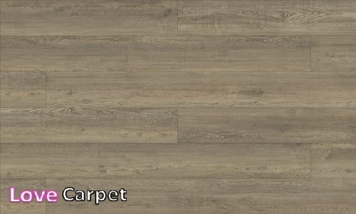 Soft Wood from the Design Works Plank LVT range