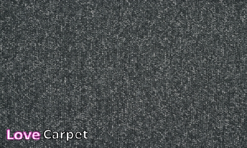 Storm from the Urban Space Carpet Tiles range