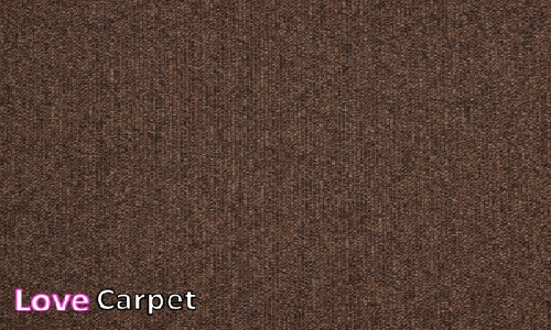 Taupe from the Urban Space Carpet Tiles range