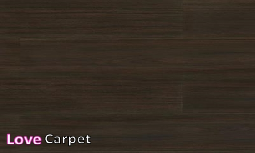 Teak from the Design Works Plank LVT range