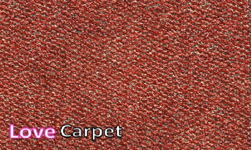 Terracotta from the Stainfree Tweed range