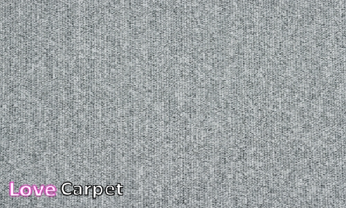 Titan from the Triumph Loop Carpet Tiles range