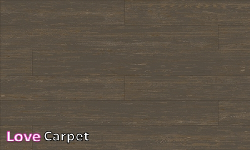 Weathered from the Design Works Plank LVT range