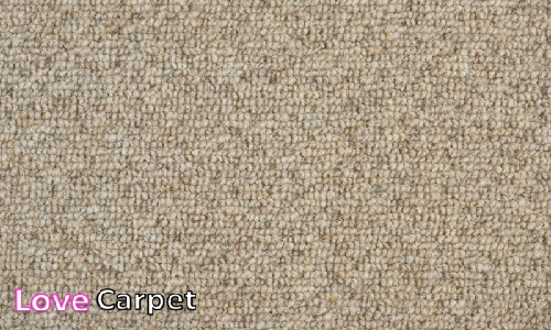 Weave Buff from the Designer Berber  range