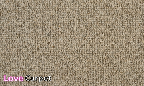 Weave Flax from the Designer Berber  range