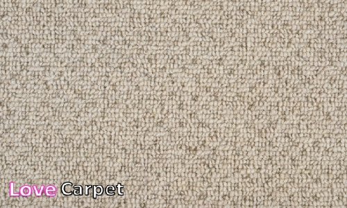 Weave Linen from the Designer Berber  range