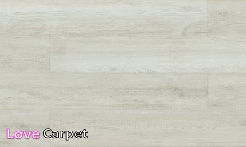 White Oak from the Design Works Plank LVT range