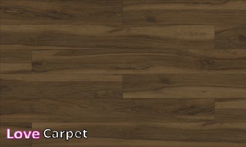 Wicker from the Design Works Plank LVT range
