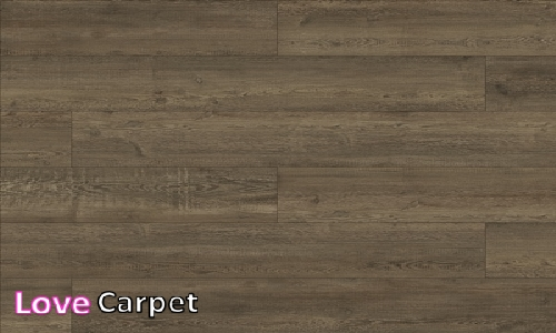 Yew from the Design Works Plank LVT range